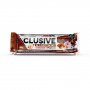 exclusive-bar-85g-chocolate_1g