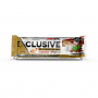 exclusive-bar---mocca-choco-coffee_1g