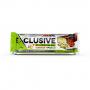 exclusive-bar---pistachios_1g