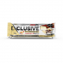 exclusive-bar---white_choco_webg