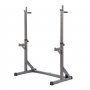 Posilovací lavice na bench press TRINFIT Rack HX3g