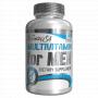biotech-usa_multivitamin-for-men-60-tabs_1
