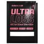 biotech-ultra-loss-shake-30gg