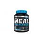 komplexna-nahrada-stravy-s-vynimocnym-zlozenim-meal-replacement-biotech-usa-750-g-fbadvertg