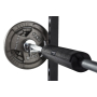 Tunturi-Barpad--AG14TUSCL250-1g