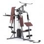TRINFIT Multi Gym MX4 sklopená laviceg