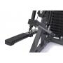 TRINFIT Multi Gym MX5 stepper detailg