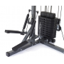 TRINFIT Multi Gym MX5 stepper maxg