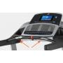 NordicTrack T7.0 dlaňové snímače