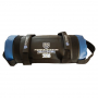 power-system-treninkovy-vak-tactical-cross-bag-25-kg (1)g