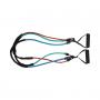 power-system-posilovaci-expander-power-expander-set (1)g