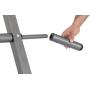 olympijsky adapter 25mmg