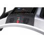 Běžecký pás Incline Trainer X7 i ventilátor