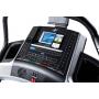 Běžecký pás Incline Trainer X7 i detail