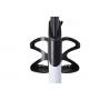 Cyklotrenažér Profrom TDF Pro 5.0 dvojitý držák na lahev