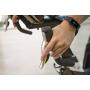 Cyklotrenažér Proform TDF Pro 5.0 detail 6