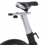 Cyklotrenažér Tunturi S25 Competence sedlo 2