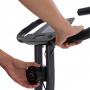 TUNTURI Cardio Fit B20 X-Bike regulace odporu