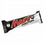 mars_mars-protein-bar-57g_1