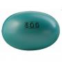 egg-ball-maxafe-45x65cmg