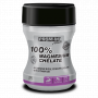 PROM-IN 100% Magnesium Chelate 416 g