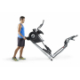Rotoped Hybrid Trainer produkt 2