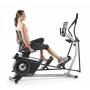 Rotoped Hybrid Trainer produkt