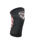 power-system-kolenni-bandaz-knee-sleeves (1)g