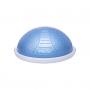 BOSU ® NEXGEN Pro Balance Trainer pohled