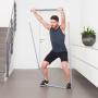 KETTLER MULTI posilovací tyč workout