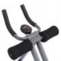 Posilovací lavice na břicho TRINFIT AB Trainer_03g