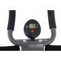 Posilovací lavice na břicho TRINFIT AB Trainer_04g