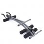 Posilovací lavice na břicho TRINFIT AB Trainer_05g