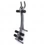 Posilovací lavice na břicho TRINFIT AB Trainer_06g