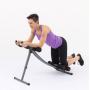 Posilovací lavice na břicho TRINFIT AB Trainer cvikyg