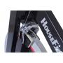 Cyklotrenažér HouseFit Indiana_05g