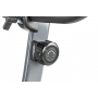 Rotoped TUNTURI Cardio Fit B35 Heavy Bike regulace odporu