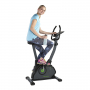 Rotoped TUNTURI Cardio Fit B35 Heavy Bike promo 3