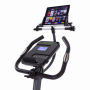 Rotoped Tunturi Cardio Fit E35 tablet