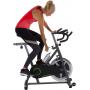 Cyklotrenažér Tunturi Cardio Fit S30 Spinbike promo 3