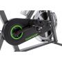Cyklotrenažér Tunturi Cardio Fit S30 Spinbike střed