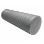 fitness-roller (2)g