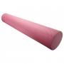 fitness-roller (4)g