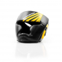 bad-boy-training-series-impact-full-headguard-black-yellow-13488g