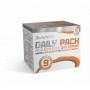images_vitaminok_daily_pack_DailyPack_30pack_rgb_1