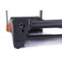 Běžecký pás HouseFit SPIRO 20_14g