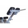 Posilovací lavice na záda Fitham lavice hyperextenze_04g