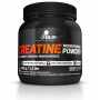 main_photo_oLIMP-cREATINE-monohydrate-POWDER-500G-FITPLUSg