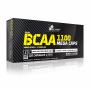 olimp-bcaa-mega-caps-1-100-mg-120-cps-g