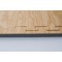 šedá-dřevo3g